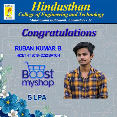 Hindusthan News